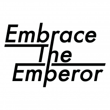 Embrace The Emperor